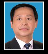 黑龙江省委书记王宪魁