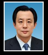 黑龙江省长陆昊