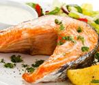 4种鱼最好不要吃