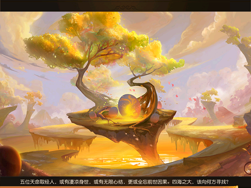 http://n.sinaimg.cn/default/20150124/VdLK-awzunex9343237.png