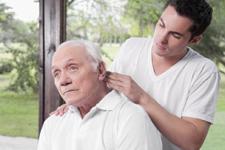 研究称患老年痴呆症可能与常用药有关