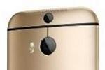 骁龙615处理器 HTC One M8低配版曝光