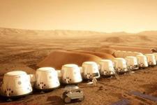 NASA着手开启火星探测:征程巨大障碍如何克服
