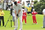 高尔夫球会员卡遭爆炒 下一个泡沫要来了?
