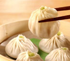 上海十大街头美食