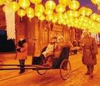 2015盛京城庙会停办