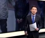 沪警方缴获冰毒2.4吨