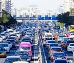 中国十大堵城排行出炉