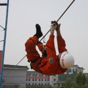 石家庄消防