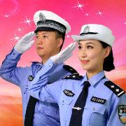 长沙交警官方微博