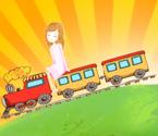 春运策划:给孩子们一个想要的回家路