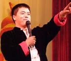 演员魏三涉毒被拘留