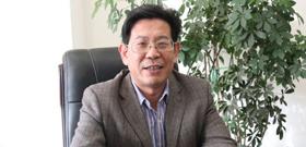 高层访谈:专访济南市政府信息中心主任刘春贵,对@微博济南的发展提出建议。