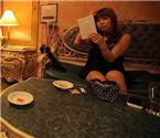揭秘日本情趣旅馆