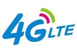中移动今年4G投入将降10%至722亿