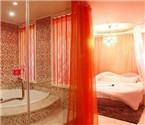 图揭上海情趣酒店