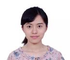 27岁女学霸成特聘研究员