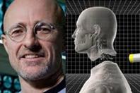意大利名医称2017年或可实现人类头颅移植