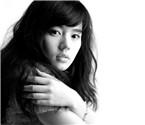 韩国天然美女榜单