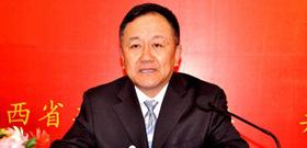 陈强:俞正声同志所作的常委会工作报告全面客观、文风朴实,听后很有收获,完全赞同。