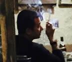 文章客栈抽烟喝酒
