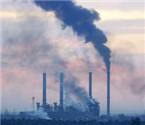 雾霾是否致肺癌尚无结论