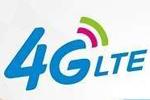 广东移动4G用户逾2000万 占比超20%