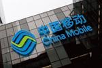 中国移动公布2014年业绩:净利1093亿元降10%