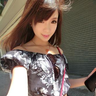 总决赛天王山大战之女友PK