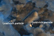 现代炼金术:看看人类粪便如何变黄金