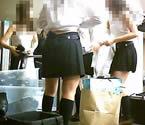 AKB48再出性丑闻