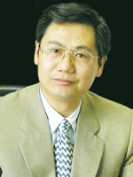 曲道奎  沈阳新松机器人自动化股份有限公司总裁