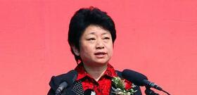 4月7日上午,市委、市政府召开全面推进依法治市工作会议,部署落实加快建设法治南京等各项工作。