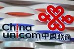 北京联通2G和3G用户下月可使用4G网络