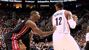 《NBA密探》第10期 四大低估球员