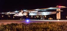 世界最大太阳能飞机阳光动力官网