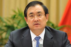 中石化总经理王天普被查