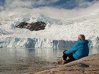 闭幕片-《冰川与苍穹》