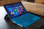 越来越近 Surface Pro 4将5月中旬亮相