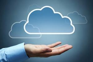 开发者云服务联盟成立 开启O2O扶植计划