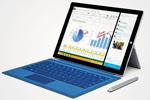 Surface 3以旧换新:能省30%