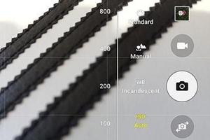 三星S6/S6 Edge将获大提升:拍照更给力
