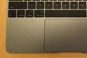 12寸MacBook体验:美不胜收,该如何解毒?