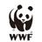 @WWF世界自然基金会