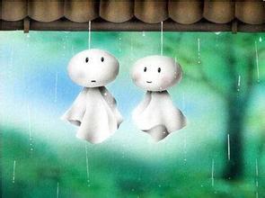 今天杭城有阵雨或持续到明天