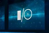 2015年谷歌I/O开发者大会