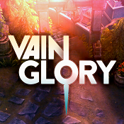 vainglory虚荣