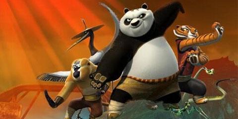 功夫熊猫官方手游元宝收入与支出最全面分析