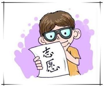 黑龙江今年高考成绩24日公布 25日起填报志愿