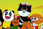 上海美影厂推黑猫警长题材电影 沿用30年前手绘风格